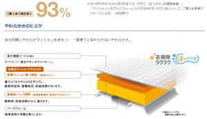 %e3%81%bb%e3%81%a3%e3%82%ab%e3%83%a9%e3%83%aa%e5%ba%8a