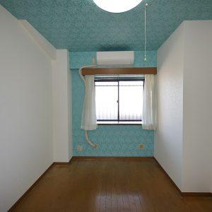 After:子供部屋1