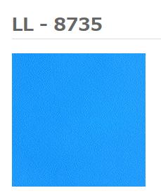 ll8735