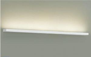 調光器で明るさを自由にコントロール